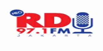 Radio Dangdut Indonesia