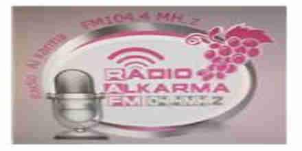 Radio El Karma