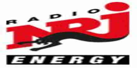 Radio Energy Bulgaria