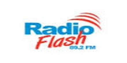 Radio Flash 89.2