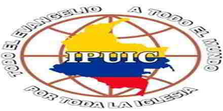 Radio Ipuic Central Florencia