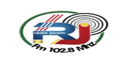 Radio Jovem Guine