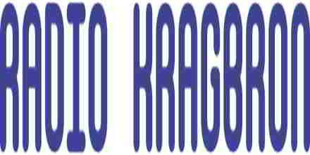 Radio Kragbron 93.1