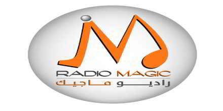 Radio Magic Beirut