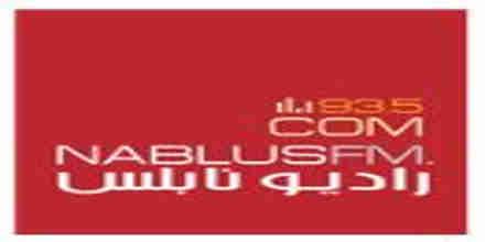 Radio Nablus