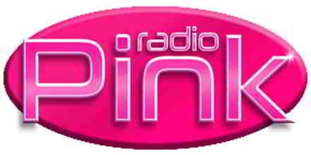 Radio Pink