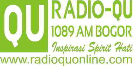 Radio QU Bogor