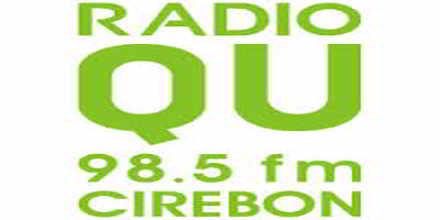 Radio QU Cirebon