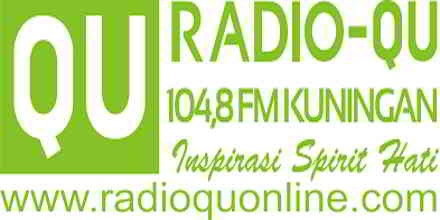 Radio QU Kuningan