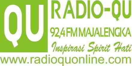 Radio QU Majalengka