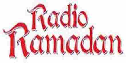 Radio Ramada