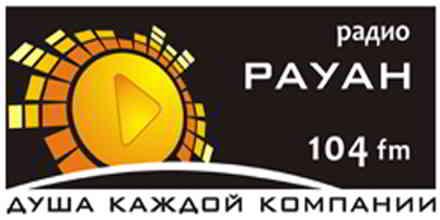 Radio Rauan 104 FM