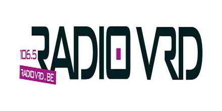 Radio VRD 106.5