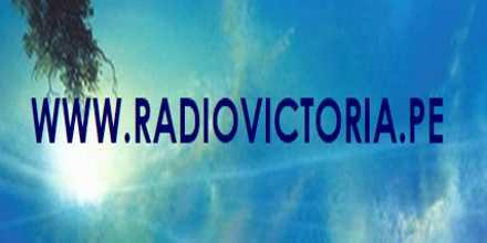 Radio Victoria peru