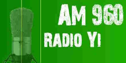 Radio Yi Durazno