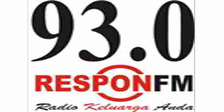Respon Radio