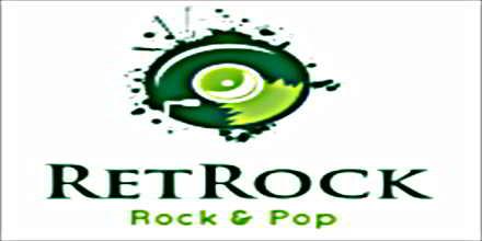 RetRock FM