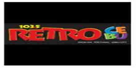 Retro Cebu