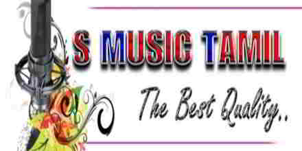 S Music Tamil