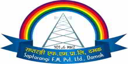 Saptarangi FM