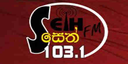 Seth FM