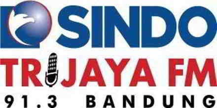 Sindo Trijaya Bandung 91.3 FM