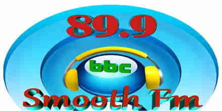 Smooth 89.9