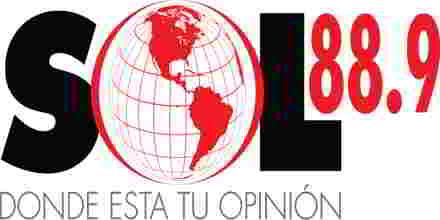 Sol Radio Panama