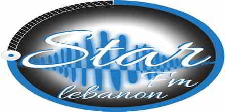 Star FM Lebanon