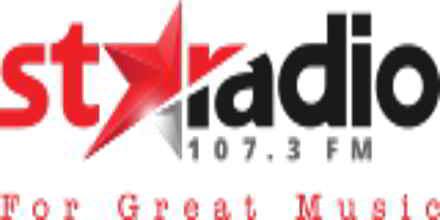 Star Radio 107.3 FM