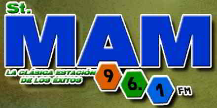 Stereo Mam 96.1