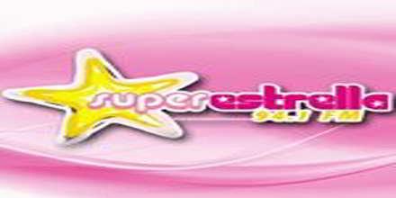 Super Estrella FM