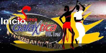 Supergalaxtica FM