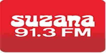 Suzana FM