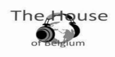 The House of Belgium