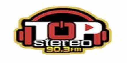 Top 90.3 FM