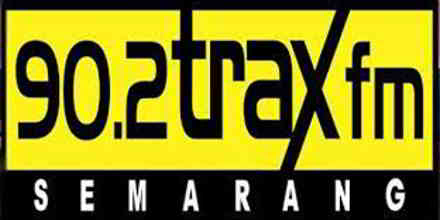 Trax FM Semarang