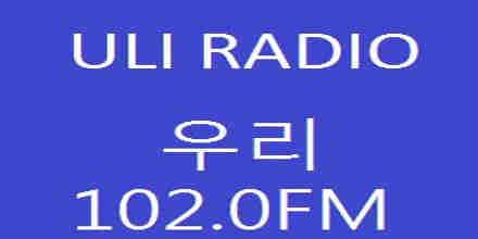 Uli Radio