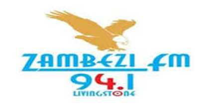 Zambezi FM Radio