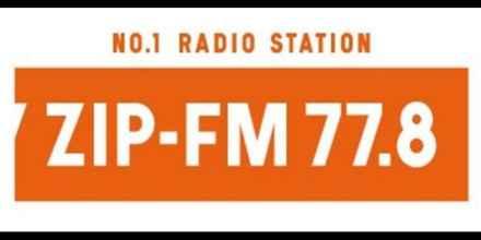 Zip FM 77.8