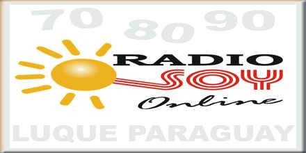 Radio Soy