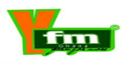 Y FM 107.9