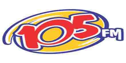 105 FM Lauro Muller