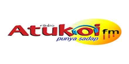 Atukoi FM
