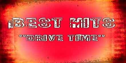 Best Hits Drive Time