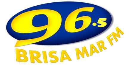 Brisa Mar FM