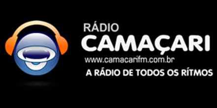 Camacari FM