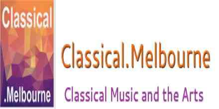 Classical Melbourne
