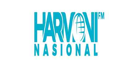 Harmoni Nasional FM