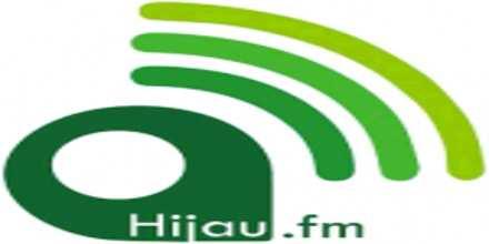 Hijau FM